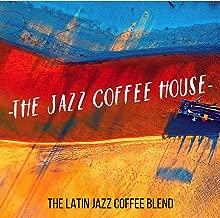 The Latin Jazz Coffee Blend
