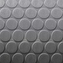 rb rubber flooring