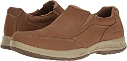 Rockport Barecove Park Slip-on