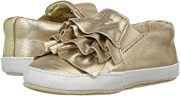 Kenneth Cole Reaction Kids - Kam Ruffle (Infant/Toddler)
