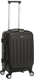 Rockland Titan Hardside Carry-on Spinner Luggage
