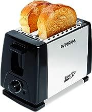 Tostador Toast Duo, Mondial, NT-01.