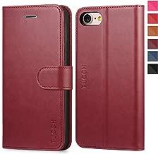 Best iphone 8 folio wallet case Reviews