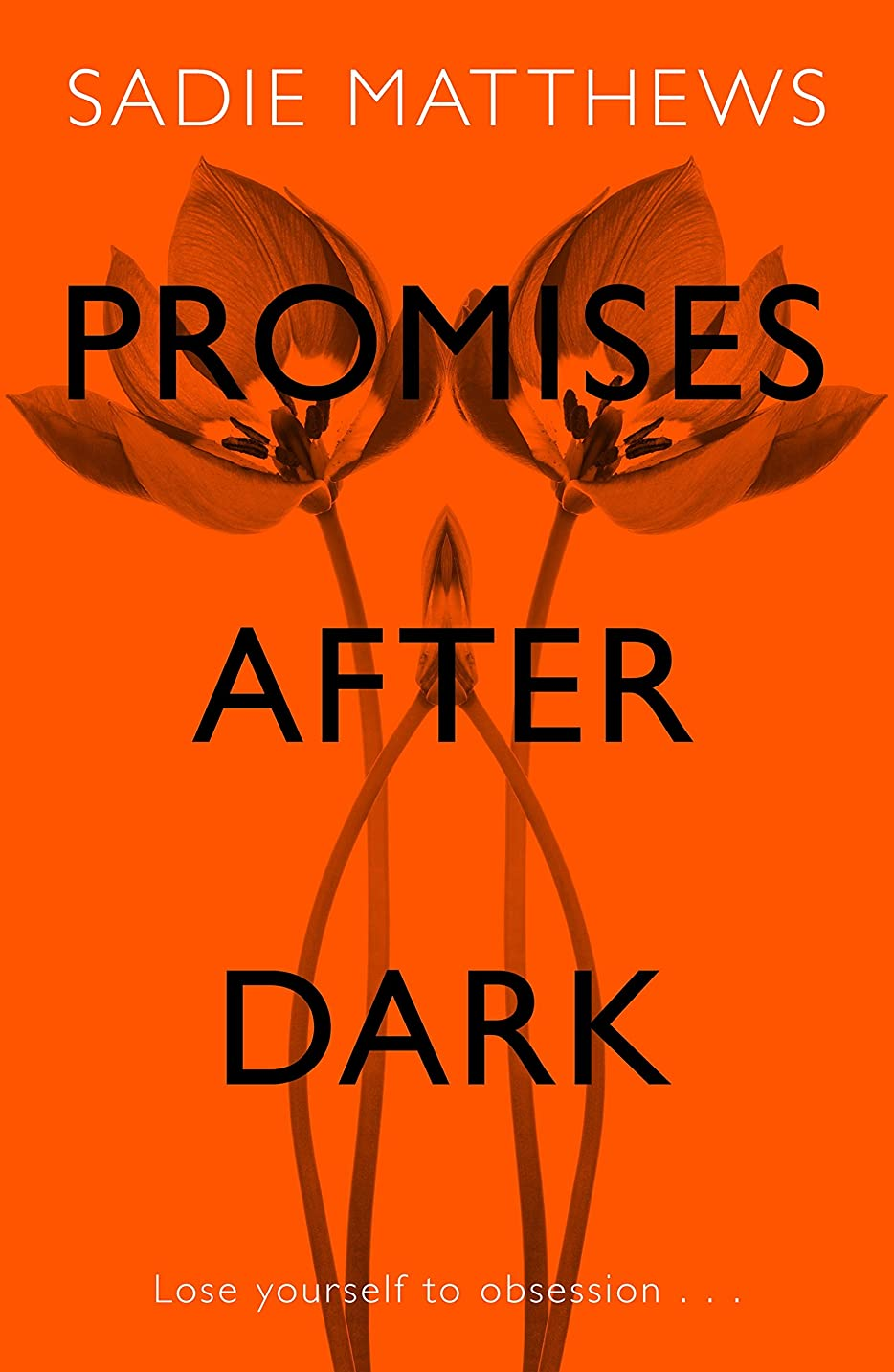 に向かって流体楽なPromises After Dark (After Dark Book 3): After Dark Book Three (English Edition)