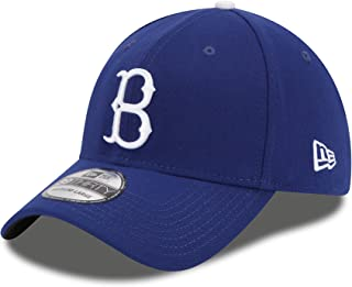 Best brooklyn fitted new era Reviews