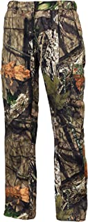 Mossy Oak Womens Hunting Pants, Hunting Pants for Women,...