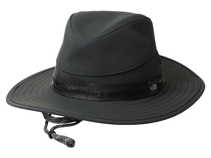 27ca5aa34 Shadowcaster Hat
