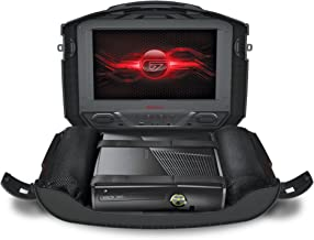 Best GAEMS G155 Sentry Personal Gaming Environment Review