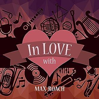 If I Love Again (Original Mix)