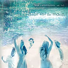 Best halie and the moon Reviews