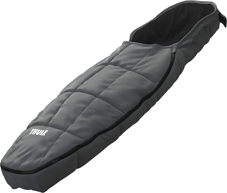 Thule Insulated Stroller Footmuff