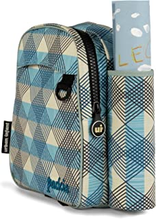 Urban Infant Toddler/Preschool Packie Backpack - Seattle