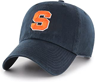 Amazon.com  NCAA - Baseball Caps   Caps   Hats  Sports   Outdoors 3a12d62e9277