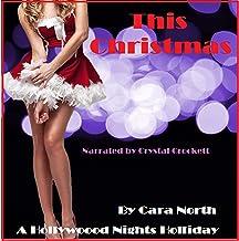 This Christmas: Hollywood Nights, Book 5