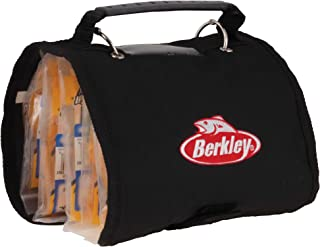 Berkley Max Capacity Bait Notebook