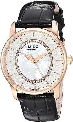 Mido - Baroncelli Prisma - M0072073611600
