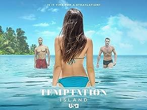 Temptation Island, Season 2