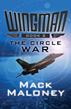 Best circle of war Reviews