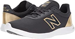 New Balance - 514v1