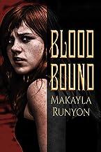 Blood Bound (The Meraki Series Book 1)