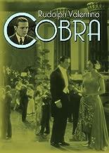 Best naldi silent films Reviews