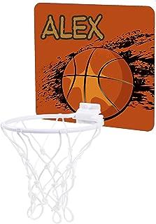 Jacks Outlet Basketball Design - Custom Unisex Childrens 7.5