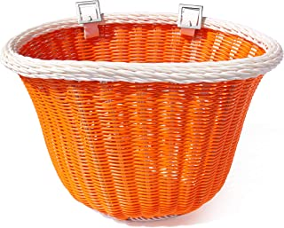 featured product Colorbasket 01402 Front Handle Bar Adult Bike Basket