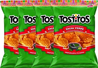 Best new tostitos chips Reviews