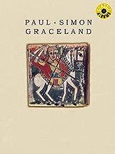 Paul Simon - Graceland (Classic Album)