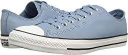 Chuck Taylor All Star - Leather Ox