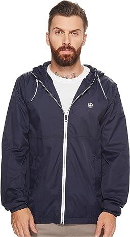 Volcom - Ermont Jacket