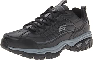 Skechers Energy - Afterburn