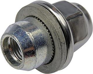 Dorman 611-294 Wheel Nut M12-1.25