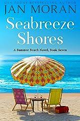 Seabreeze Shores Kindle Edition