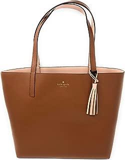 lakeland leather purses