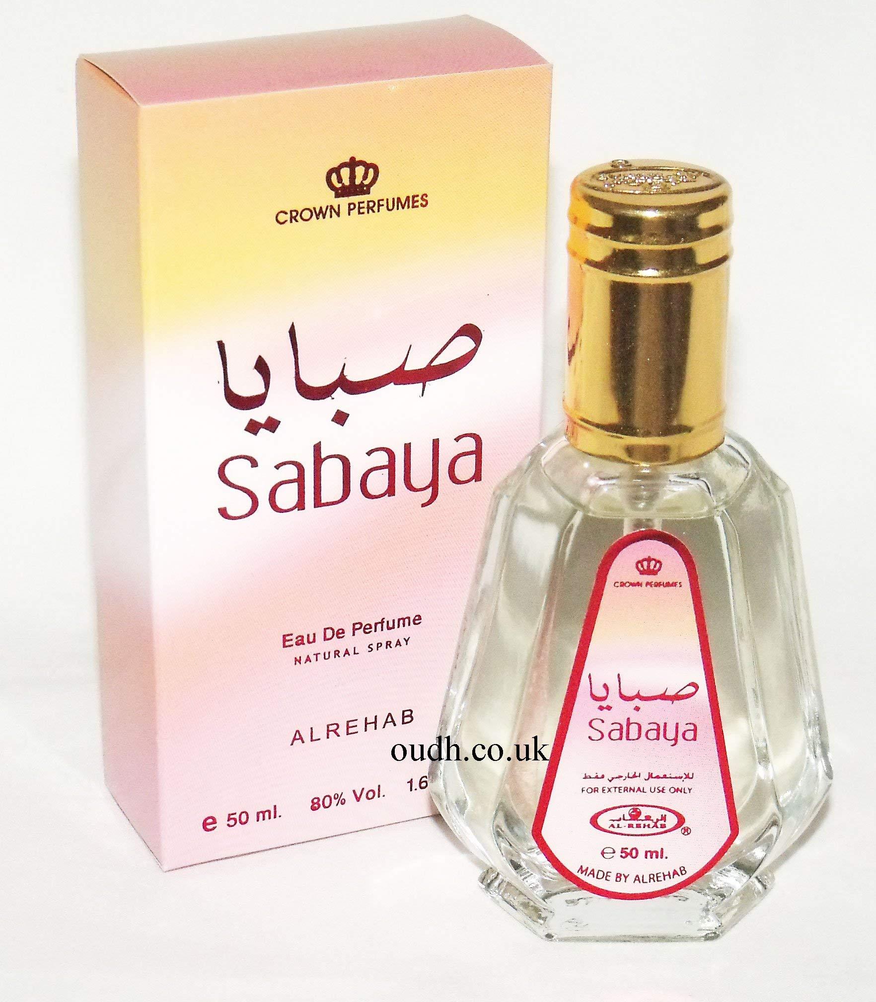 comprar perfumes al rehab
