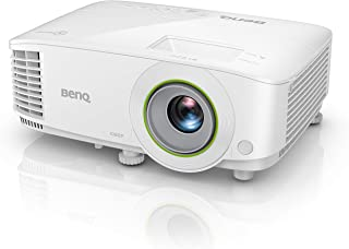 BenQ EH600 Full HD Smart Projector for Home Office & Entertainment Space