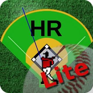 Best baseball scorebook app for android Reviews