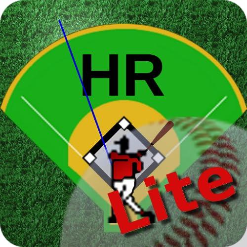 Baseball ScoreBook - Lite