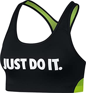 Nike Women's Pro Classic Swoosh Cooling