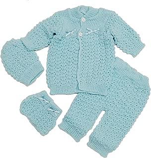 Best crochet set outfit Reviews