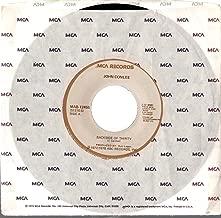 John Conlee: Backside Of Thirty / Holf On 7