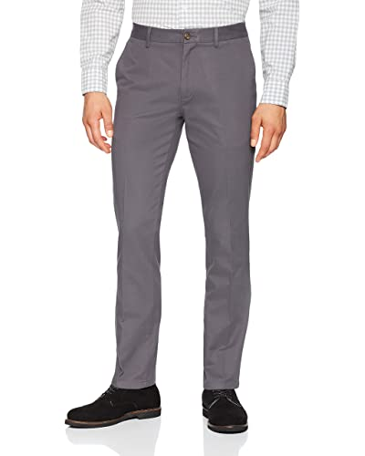 343d9f534a1353 Men s Work Clothing  Amazon.com