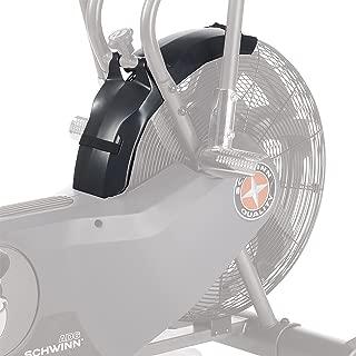 Schwinn Airdyne AD6 Exercise Bike Wind Screen
