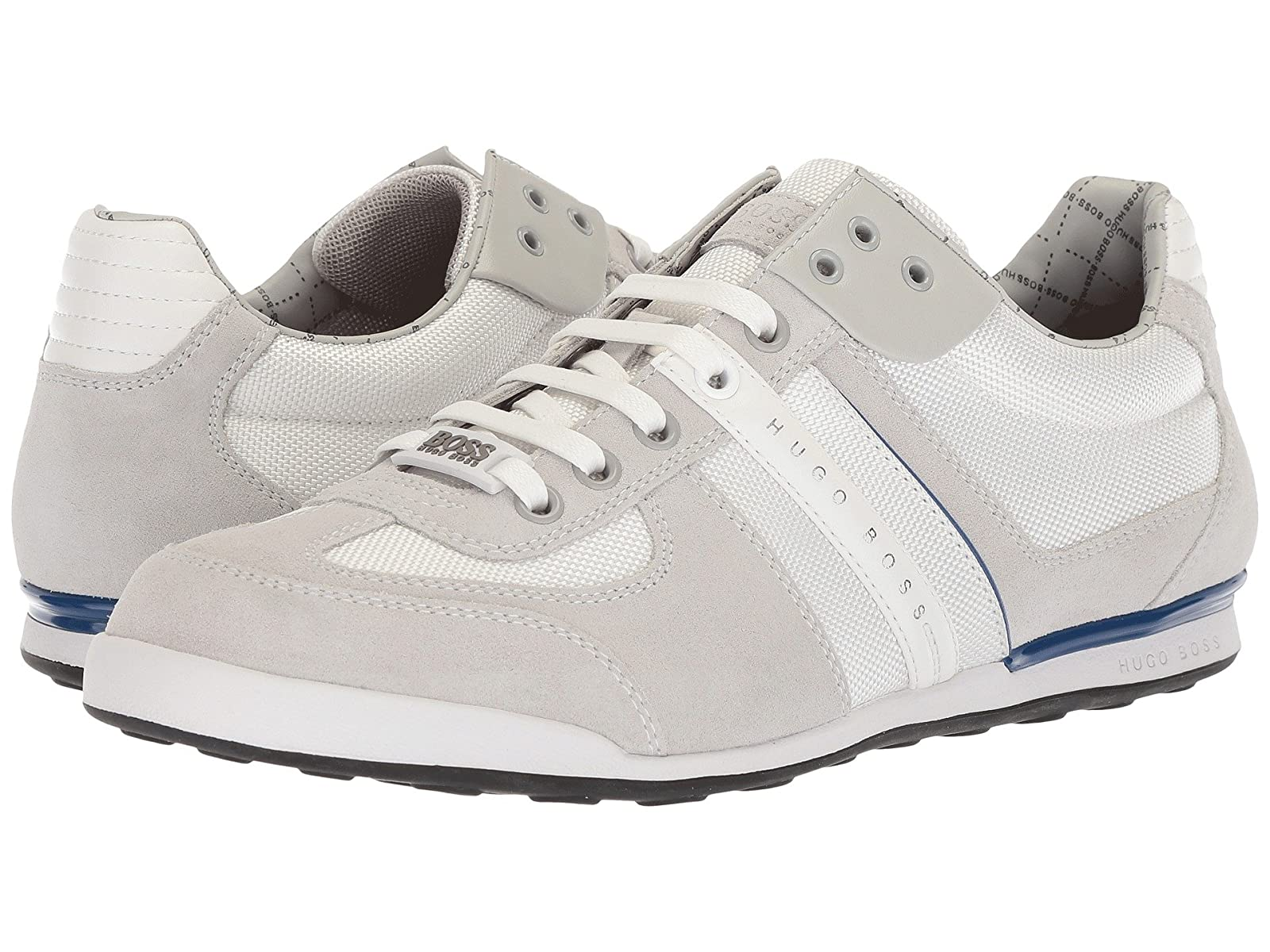 BOSS Hugo Boss Akeen I by BOSS GreenAtmospheric grades have affordable shoes