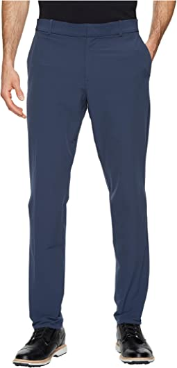 Nike Golf Flex Pants