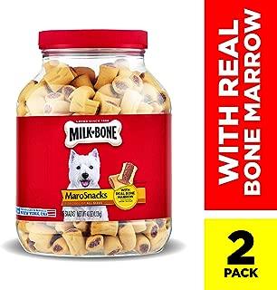 Best dog milk jug Reviews