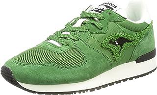 KangaROOS Aussie Spor ayakkabı. Üniseks Yetişkin