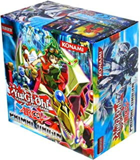 HAPPYTOYS YuGiOh English Collection Card Game 01