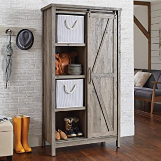 better homes and gardens storage cabinet